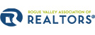 Rogue Valley Association of REALTORS® & Southern Oregon Multiple Listing Service