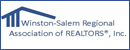 Winston-Salem Regional Association of Realtors®